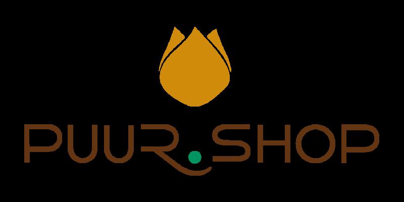 puur.shop logo main